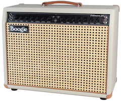 Mesa Boogie Fillmore 50 1x12 Combo, Cream Bronco, Wicker Grille