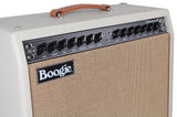 Mesa Boogie Fillmore 50 1x12 Combo - Cream - Tan