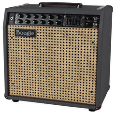 Mesa Boogie Mark Five 35 1x12 Combo, British Slate & Wicker