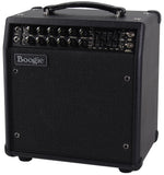 Mesa Boogie Mark Five 25 1x10 Combo - B-Stock