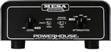 Mesa Boogie PowerHouse Attenuator - 4 Ohm