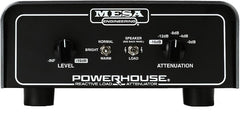 Mesa Boogie PowerHouse Attenuator - 8 Ohm