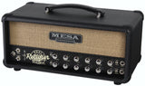 Mesa Boogie Rectoverb 25 Head - Tan Grille