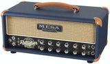Mesa Boogie Rectoverb 25 Head - Blue Bronco