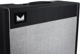 Morgan AC20 Deluxe 1x12 Combo - Black