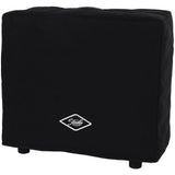 Studio Slips Padded Cover - Morgan Amps Large 1x12