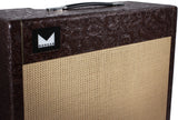 Morgan RCA35 1x12 Combo - Brown Western