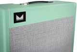 Morgan RCA35 1x12 Combo - Surf Green