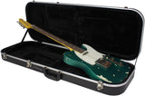 Nash T-63 Guitar, Mint Metallic