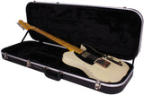 . Nash TK-54 Guitar, Mary Kay White