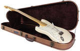 Nash S-68 Hendrix Guitar, Olympic White