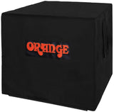 Orange Amplifiers Cover for OBC115 Bass Cab