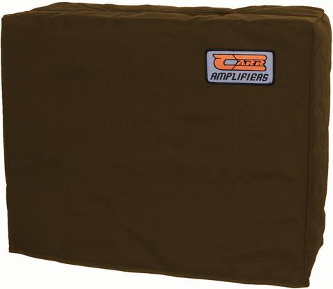 Studio Slips Padded Cover - Carr Amplifiers Lincoln