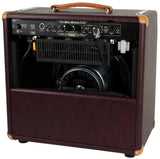 Mesa Boogie Mark Five 35 1x12 Combo - Wine / Wicker