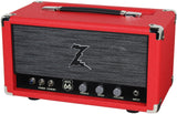Dr. Z Route 66 Head (Discontinued)