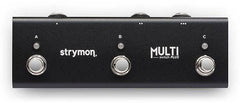 Strymon MultiSwitch Plus Pedal