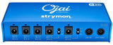 Strymon Ojai R30 Pedal Power Supply w/ Adaptor