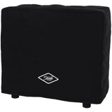 Studio Slips Padded Cover - Bartel Roseland Combo - Black