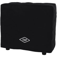Studio Slips Padded Cover, Bartel Roseland Combo, Black