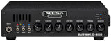Mesa Boogie Subway D-800 Bass Amp Head