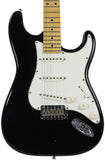 Suhr Classic Antique Guitar - Black
