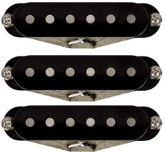 Suhr V60LP Pickup Set, Black