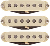 Suhr V60LP Pickup Set, Parchment