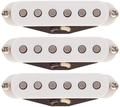 Suhr V60LP Pickup Set, White