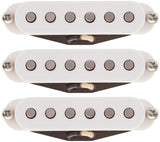Suhr ML Mike Landau Pickup Set, White