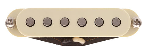 Suhr V60LP Middle Pickup, Parchment