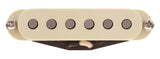 Suhr ML Mike Landau Bridge Pickup, Parchment