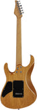. Suhr Modern Govan Spec Guitar - Light Bengal Burst