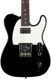 . Suhr Classic T Pro Guitar - Black - Neck Humbucker