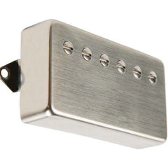 Suhr Thornbucker Pickup, Neck, Raw Nickel