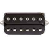 _ Suhr Thorn-Bucker Pickup, Bridge, Black, 50mm