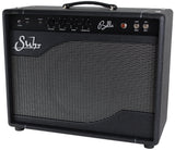Suhr Bella 1x12 Handwired Combo Amp