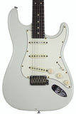 Suhr Classic Antique Guitar - Olympic White, Rosewood, SSS