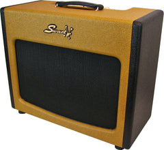 Swart AST MKII Master 2x10 Combo