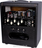 Swart Atomic Space Tone AST Amp - Dark Tweed