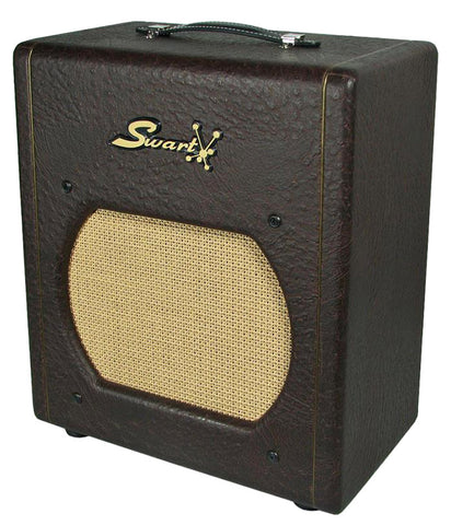 Swart Atomic Space Tone AST Amp in Ostrich