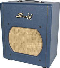 Swart Atomic Space Tone AST w/ Pro NL Panel - Navy Blue