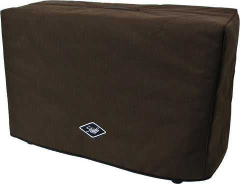 Studio Slips Padded Cover for Swart Antares 1x12 Combo