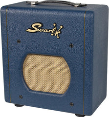 Swart Space Tone Atomic Jr, Navy Blue