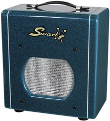 Swart Space Tone Atomic Jr, Ocean Sparkle