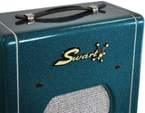 Swart Space Tone Atomic Jr. - Ocean Sparkle