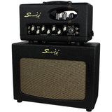Swart ST-45 Convertible Head & 1x12 Cab Package