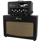 Swart ST-45 Convertible Head / 2x12 Cab Package