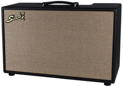Swart Antares 1x12 Combo Amp, Traditional Dark Tweed