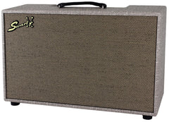 Swart Antares 1x12 Combo Amp, Traditional Fawn