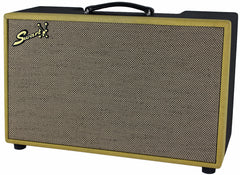 Swart Antares 1x12 Combo Amp, Traditional, Black & Tweed